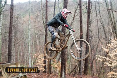 Downhill Southeast 2_11