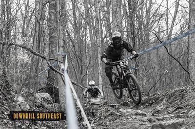 Downhill Southeast 2_48