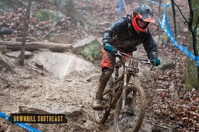 Downhill Southeast 2_131