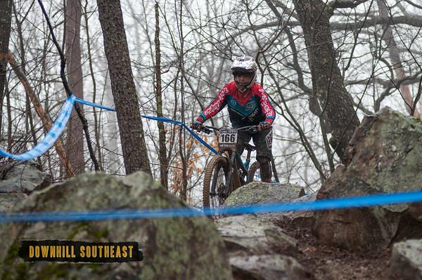 Downhill Southeast 2_73