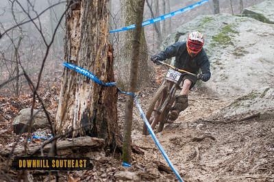 Downhill Southeast 2_142