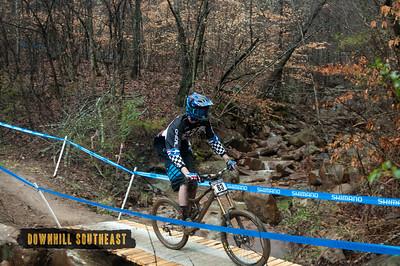 Downhill Southeast 2