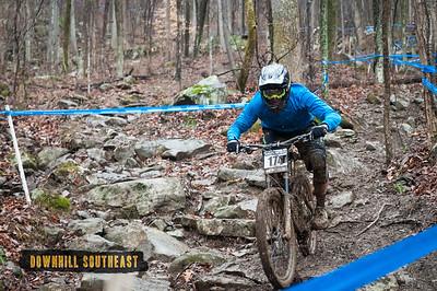 Downhill Southeast 2_51