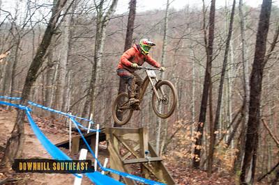 Downhill Southeast 2_18