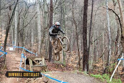 Downhill Southeast 2_10