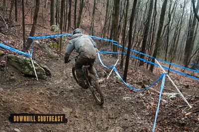 Downhill Southeast 2_58