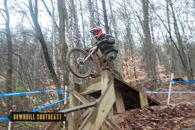 Downhill Southeast 2_20