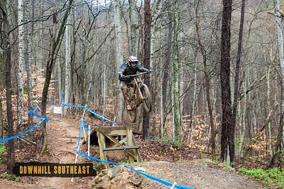 Downhill Southeast 2_9