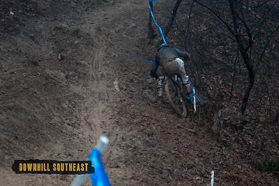 Downhill Southeast 2_89