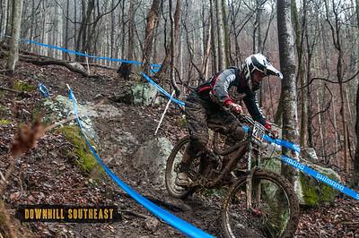 Downhill Southeast 2_59