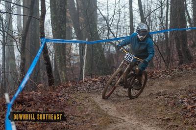 Downhill Southeast 2_94