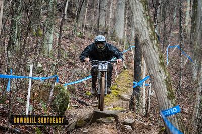 Downhill Southeast 2_30