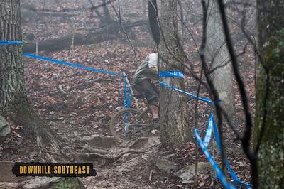 Downhill Southeast 2_138