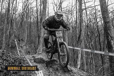 Downhill Southeast 2_44