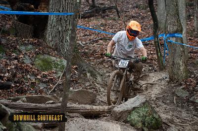 Downhill Southeast 2_104