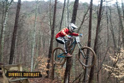 Downhill Southeast 2_12