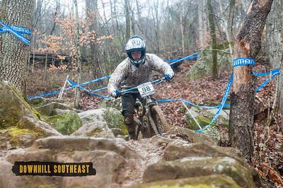 Downhill Southeast 2_5