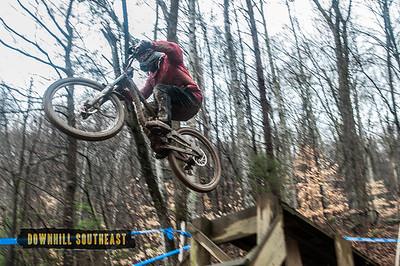 Downhill Southeast 2_19