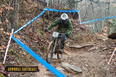 Downhill Southeast 2_7