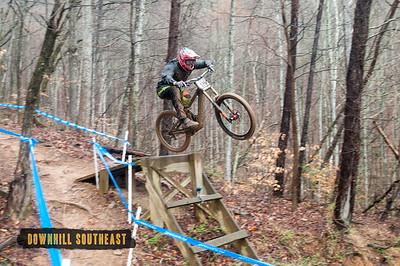 Downhill Southeast 2_14
