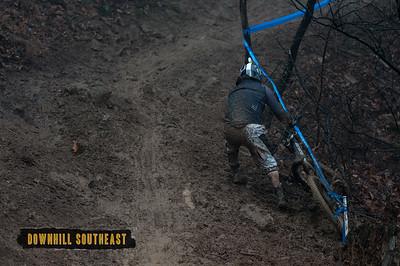 Downhill Southeast 2_92