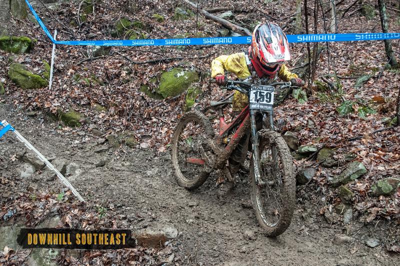 Downhill Southeast 2_56