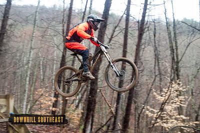 Downhill Southeast 2_17
