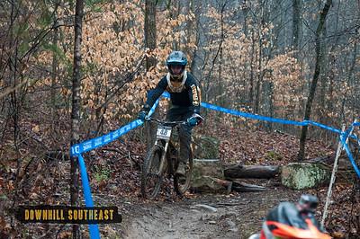 Downhill Southeast 2_2