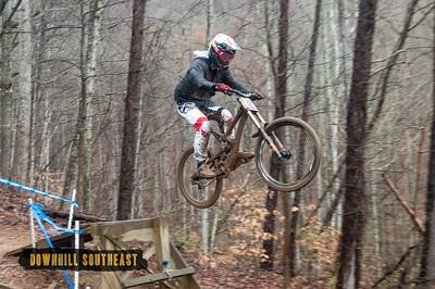 Downhill Southeast 2_15