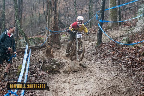 Downhill Southeast 2_145