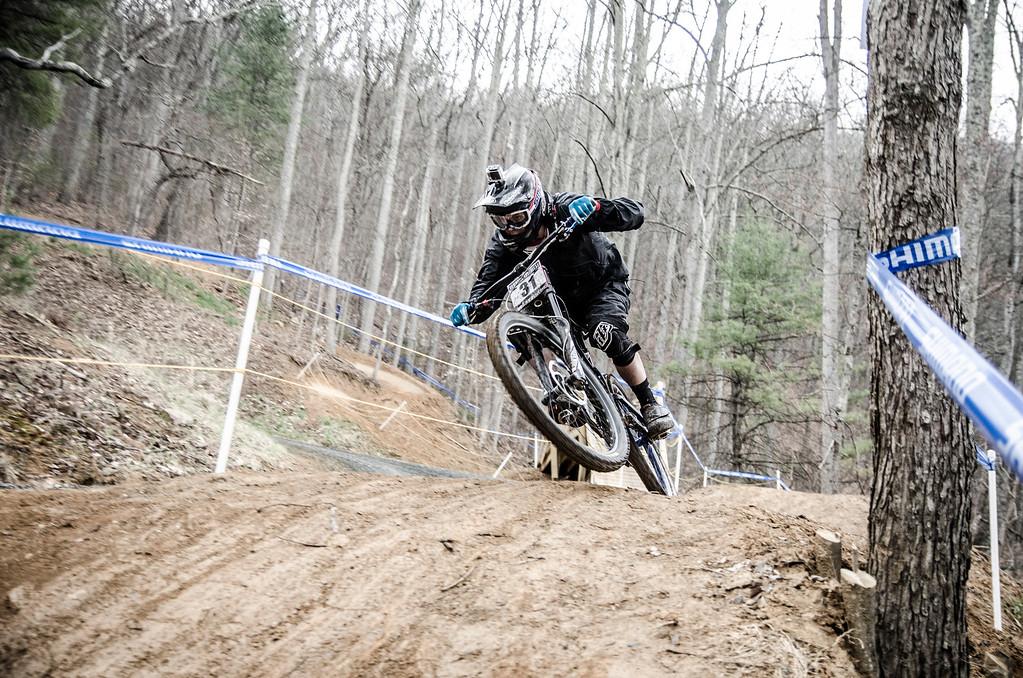 Downhill Southeast 3_16
