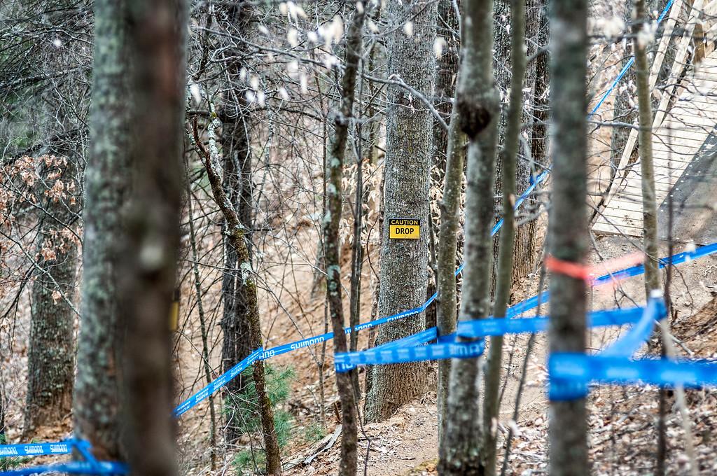 Downhill Southeast 3_33