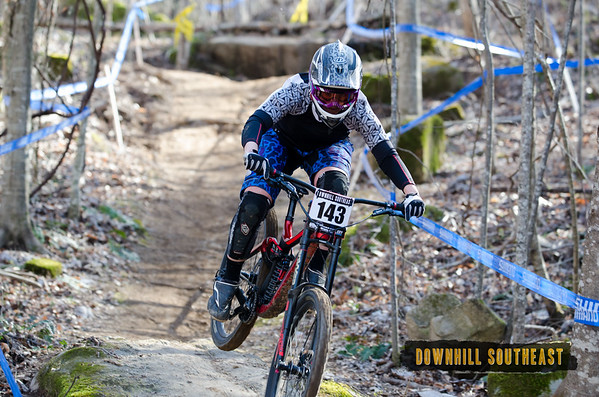Downhill Southeast_59