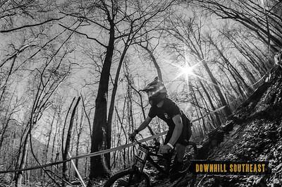 Downhill Southeast_94