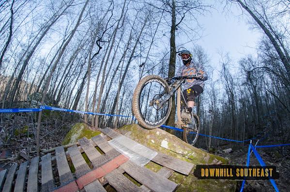 Downhill Southeast_26