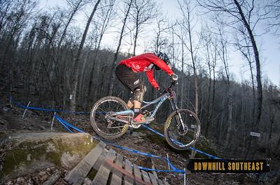 Downhill Southeast_25