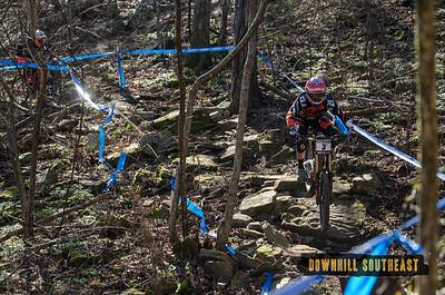 Downhill Southeast_19