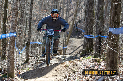 Downhill Southeast_34