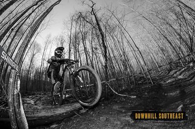 Downhill Southeast_9