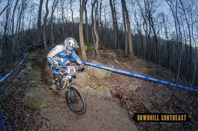 Downhill Southeast_33