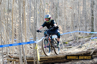 Downhill Southeast_57