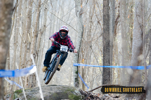 Downhill Southeast_78