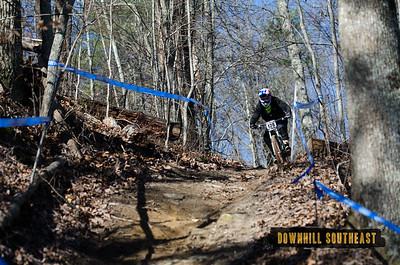 Downhill Southeast_4