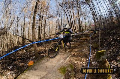 Downhill Southeast_14