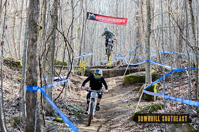 Downhill Southeast_63