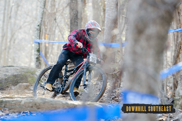 Downhill Southeast_81