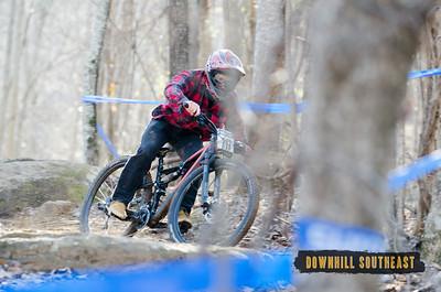 Downhill Southeast_81