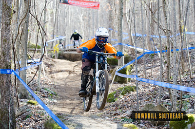 Downhill Southeast_62