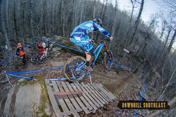 Downhill Southeast_42