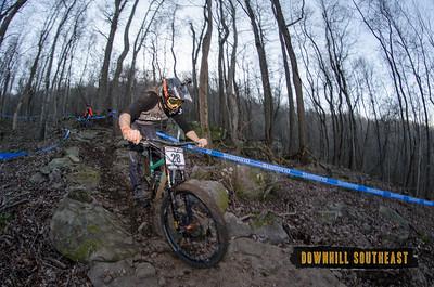 Downhill Southeast_38